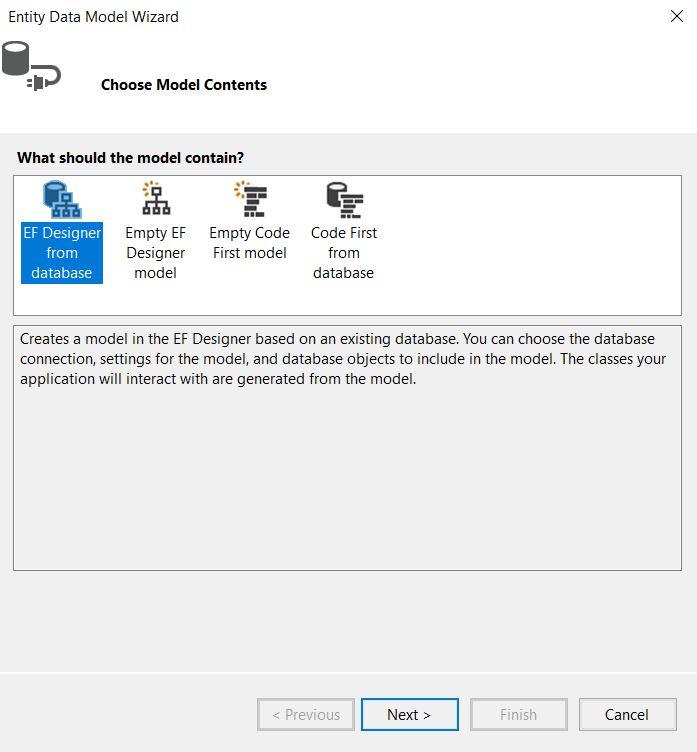 EFDesigner - Microsoft PowerApps - Writing custom connector for Dynamics GP